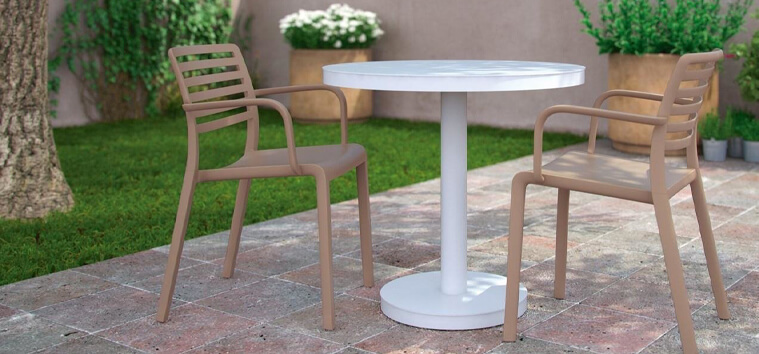 stoły ogrodowwe