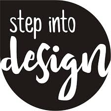 Step into Design