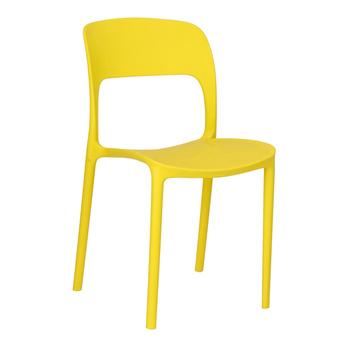 Krzesła Dkwadratpl